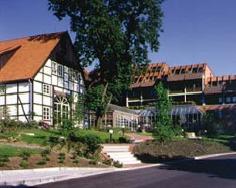 bad sassendorf gesunder urlaub kur und reha in bad sassendorf. Black Bedroom Furniture Sets. Home Design Ideas