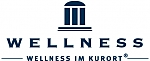 Wellness im Kurort